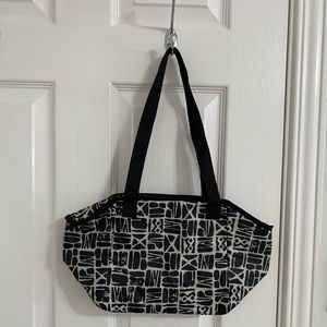 Thirty-One Thermal Lunch Bag